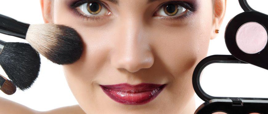 makeup 4